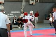 2010-09-11-tkd-turnier-pinneberg-326