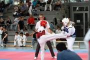 2010-09-11-tkd-turnier-pinneberg-364
