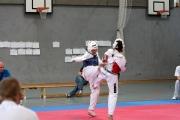 2010-09-11-tkd-turnier-pinneberg-470