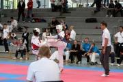 2010-09-11-tkd-turnier-pinneberg-474