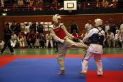 2011-05-14-nordic-open-0017