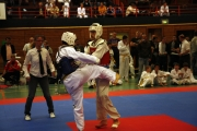 2011-05-14-nordic-open-0035