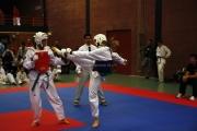 2011-05-14-nordic-open-0222