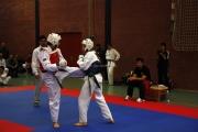 2011-05-14-nordic-open-0224