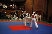 2011-05-14-nordic-open-0260