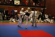 2011-05-14-nordic-open-0268