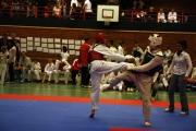 2011-05-14-nordic-open-0348