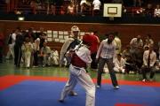 2011-05-14-nordic-open-0350