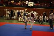 2011-05-14-nordic-open-0380