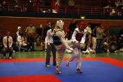 2011-05-14-nordic-open-0388