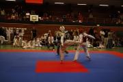 2011-05-14-nordic-open-0392