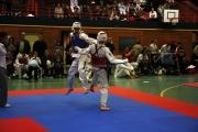 2011-05-14-nordic-open-0444