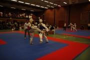 2011-05-14-nordic-open-0478
