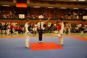 2011-05-14-nordic-open-0543