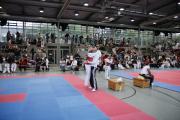 2012-09-29-norddeutsche-meisterschaft-2012-0291