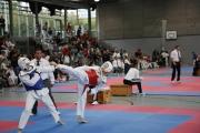 2012-09-29-norddeutsche-meisterschaft-2012-0011