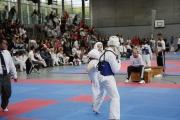 2012-09-29-norddeutsche-meisterschaft-2012-0035