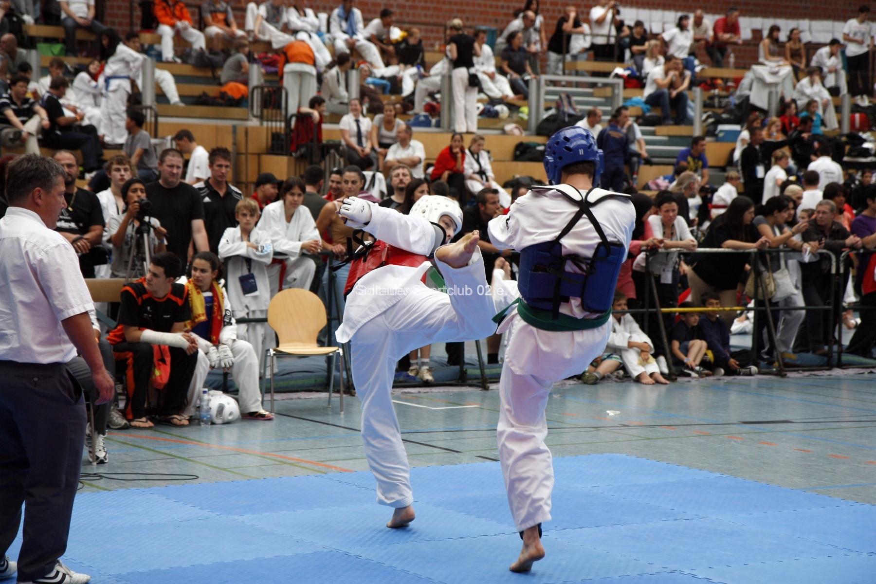 2011-06-25-bavaria-open-0022