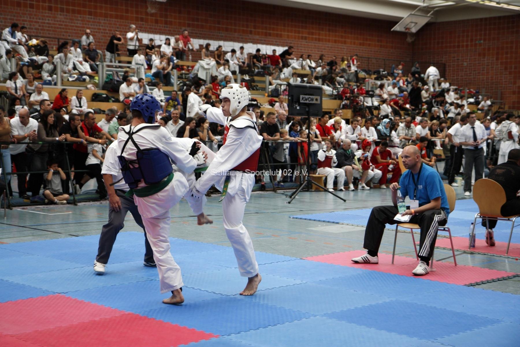 2011-06-25-bavaria-open-0033