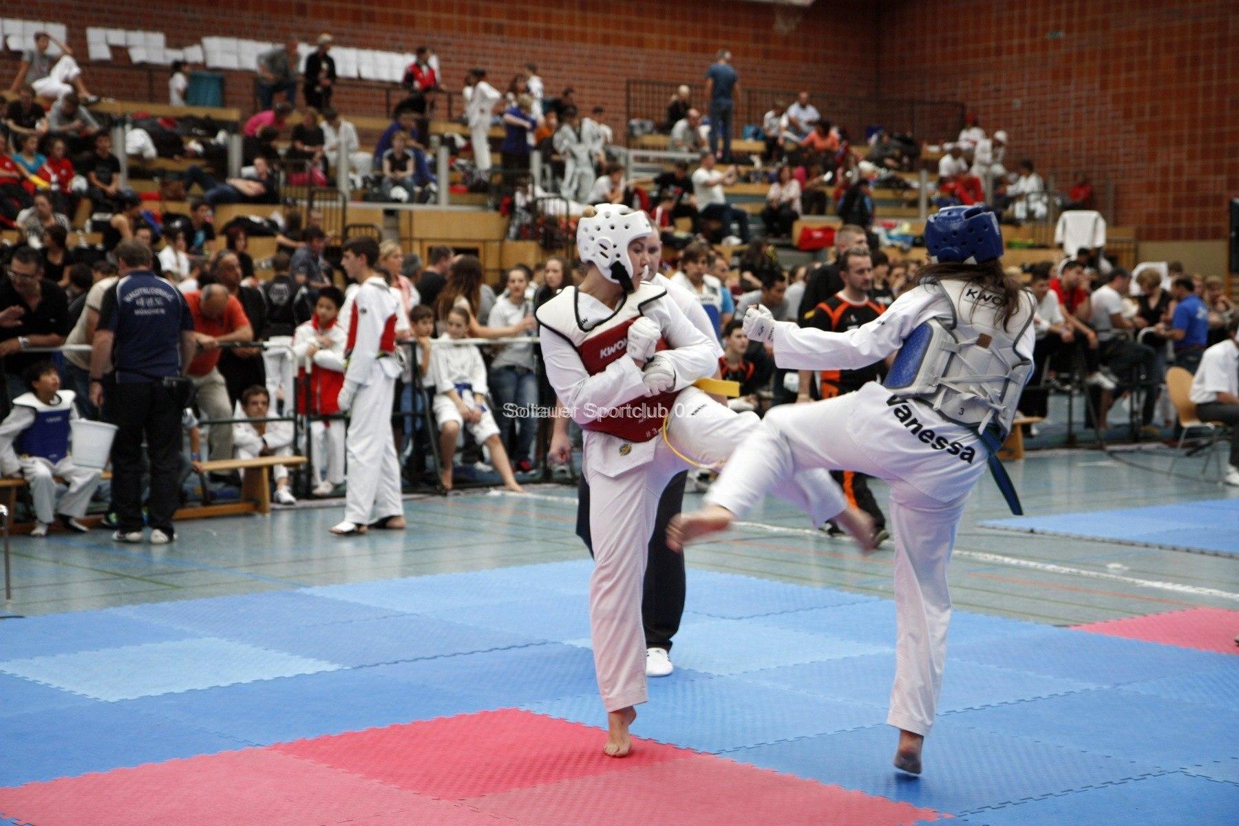 2011-06-25-bavaria-open-0213