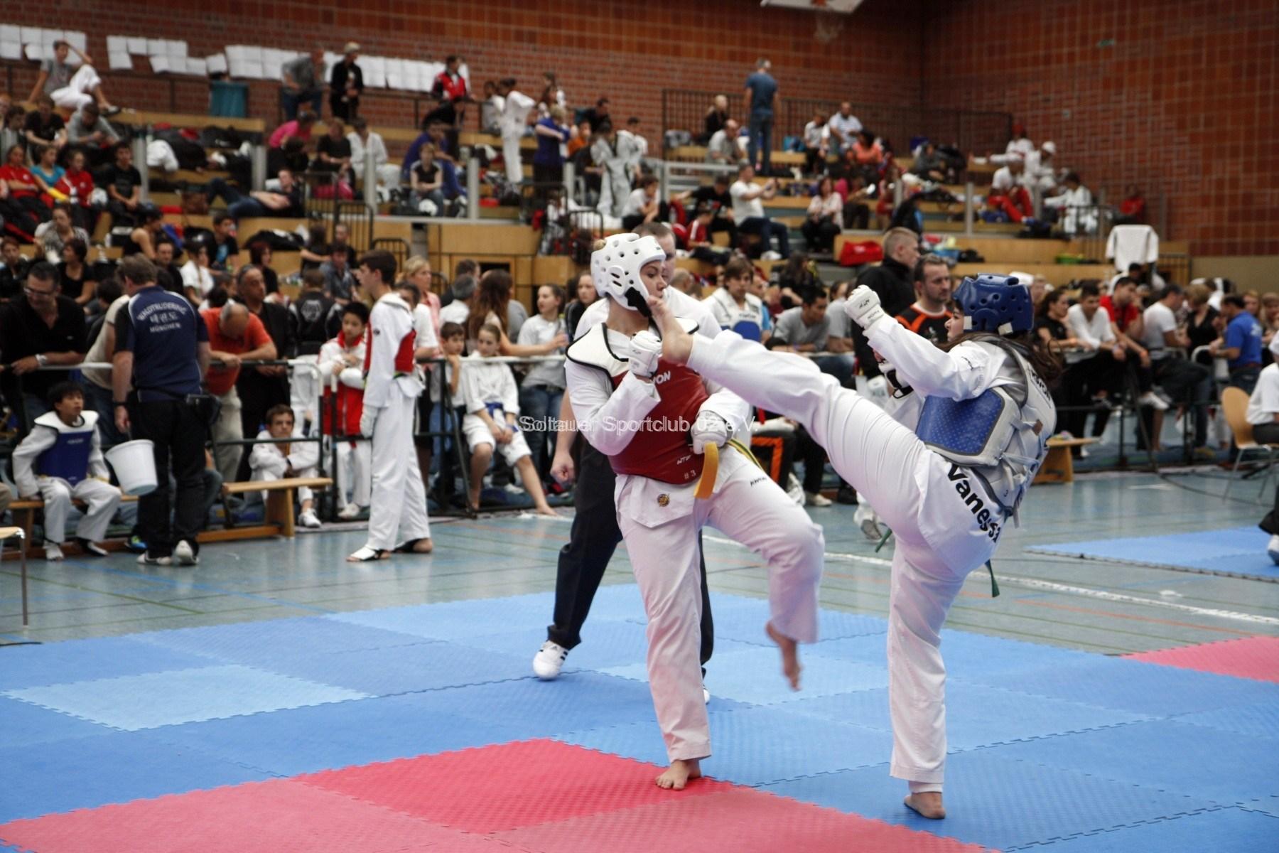 2011-06-25-bavaria-open-0214