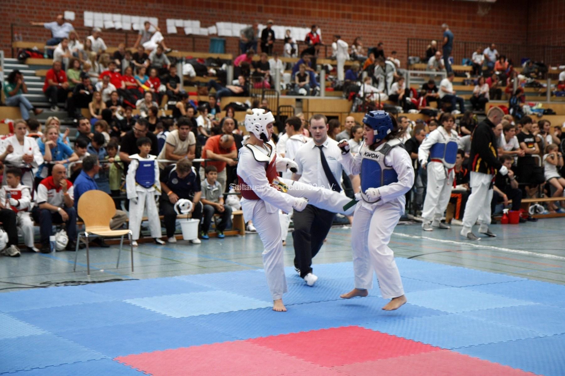 2011-06-25-bavaria-open-0215