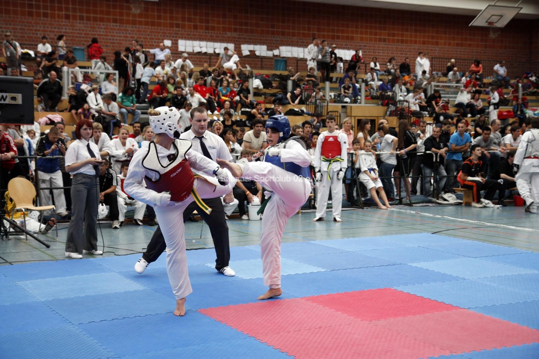 2011-06-25-bavaria-open-0245
