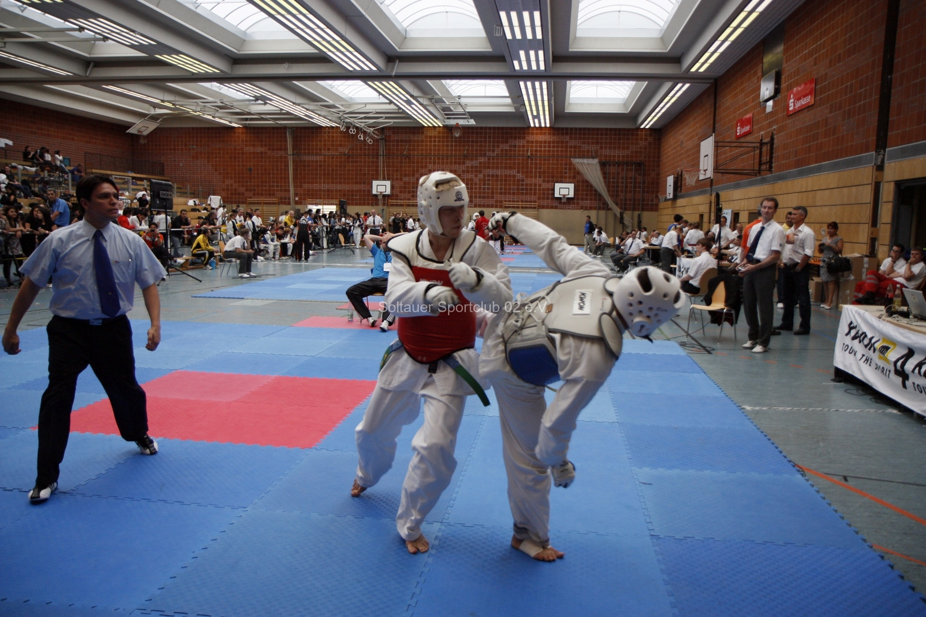 2011-06-25-bavaria-open-0289