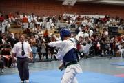 2011-06-25-bavaria-open-0027