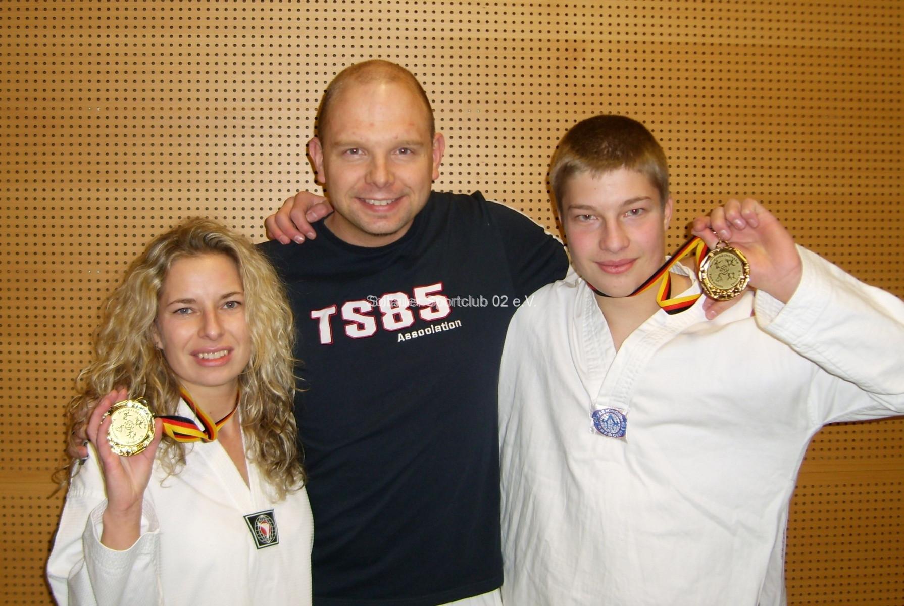 bericht-bild-tkd-soltauer-taekwondokas-holen-zweimal-gold-bei-landesturnier