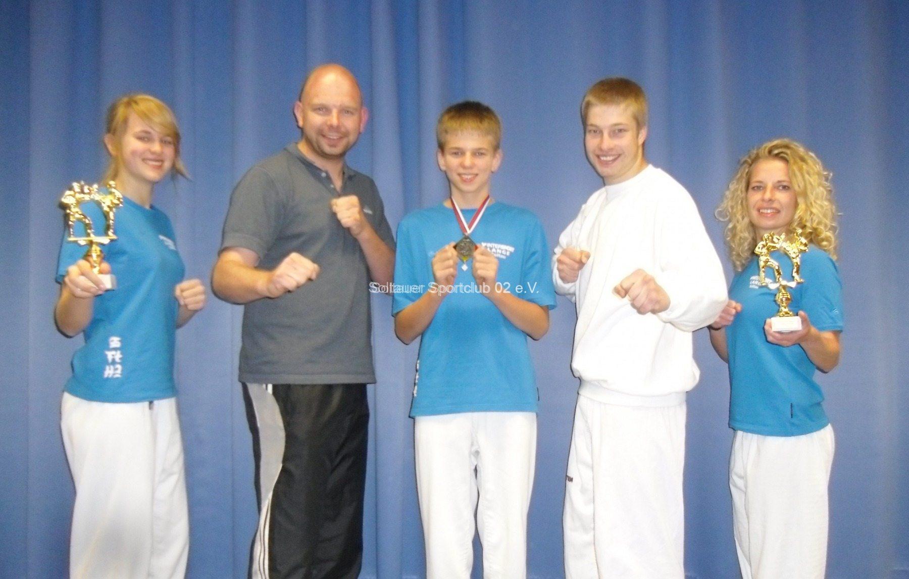 bericht-bild-tkd-zwei-titel-fur-ssc-02-bei-norddeutscher-taekwondo-meisterschaft
