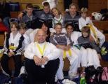 bericht-bild-tkd-soltauer-taekwondo-nachwuchs-holt-zwei-internationale-titel-in-hamburg