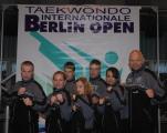 bericht-bild-tkd-ssc-taekwondokas-erkaempfen-silber-und-bronze-bei-berlin-open