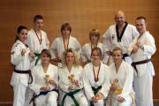 bericht-bild-tkd-ssc-taekwondokas-erreichen-niedersachsentitel