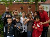 bericht-bild-tkd-taekwondo-youngsters-beim-wettkampf-debuet-erfolgreich.png