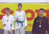 bericht-bild-tkd-insgesamt-5x-gold-fuer-ssc-taekwondokas