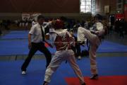 2012-01-28-Deutsche-Meisterschaft-Jugend-A-014