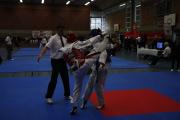 2012-01-28-Deutsche-Meisterschaft-Jugend-A-018