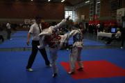 2012-01-28-Deutsche-Meisterschaft-Jugend-A-019