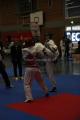 2012-01-28-Deutsche-Meisterschaft-Jugend-A-044