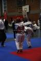 2012-01-28-Deutsche-Meisterschaft-Jugend-A-045