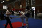 2012-01-28-Deutsche-Meisterschaft-Jugend-A-061