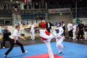 2011-02-27_Deutsche_Meisterschaft_Ingolstadt-0058