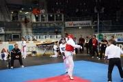 2011-02-27_Deutsche_Meisterschaft_Ingolstadt-0047