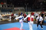 2011-02-27_Deutsche_Meisterschaft_Ingolstadt-0048