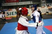 2011-02-27_Deutsche_Meisterschaft_Ingolstadt-0061