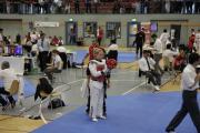 20150926-27-nrw-masters-0032