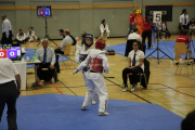 20150926-27-nrw-masters-0037