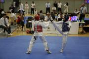 20150926-27-nrw-masters-0040