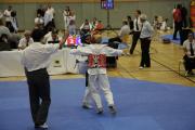 20150926-27-nrw-masters-0043
